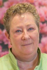 Diana Waagmeester